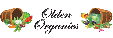 Olden Produce of Appleton and Oshkosh Wisconsin